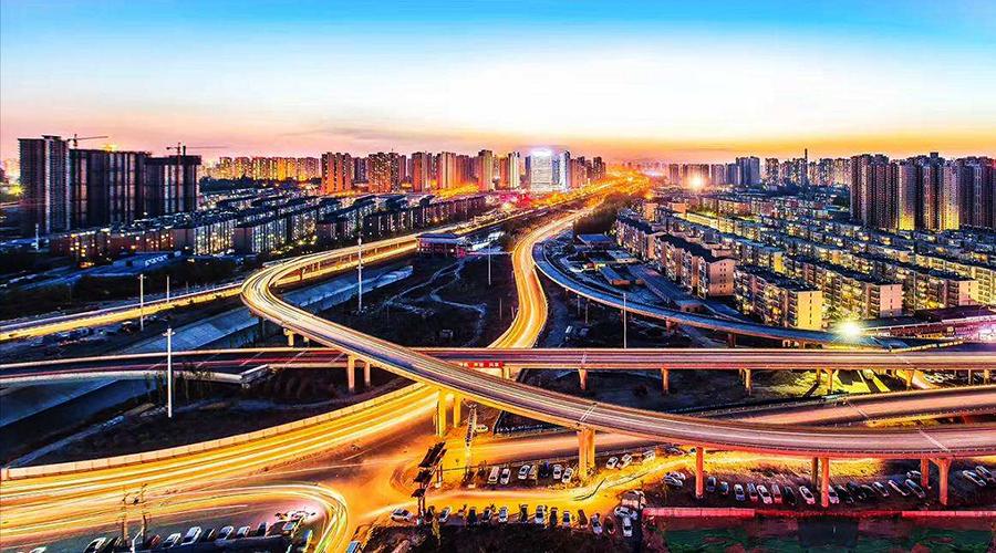 2019中国城市商业排行_二手房中介如何获得业主独家房源信息